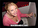Glory Hole Girls Record 12 Loads