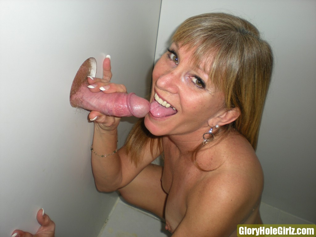 Glory hole girlz kelly it..needsenglish I'll