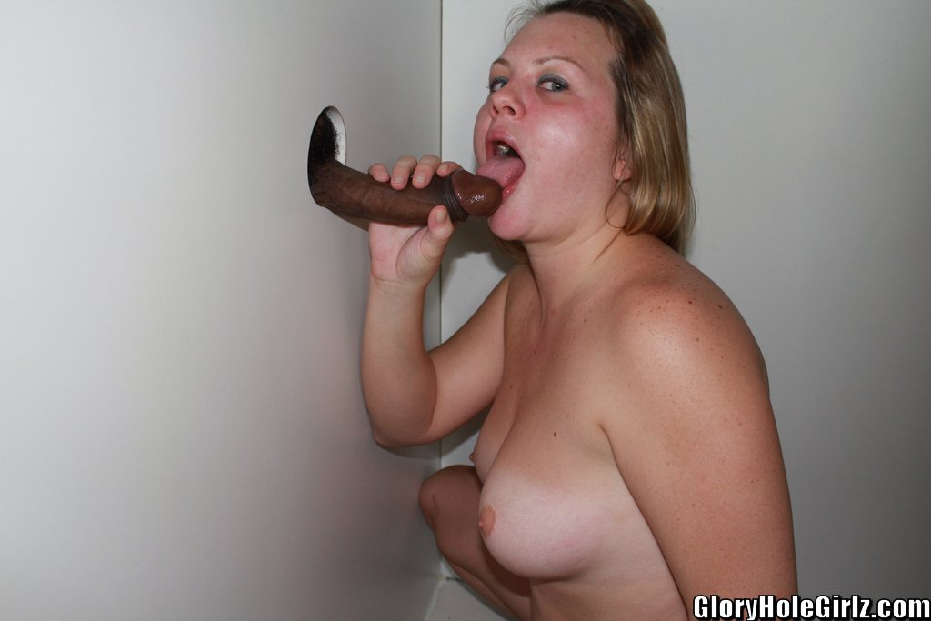 Glory hole girlz wmv