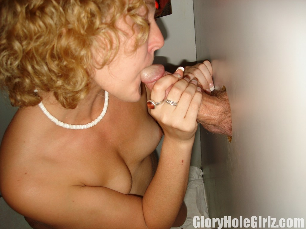 Have thought Glory hole girls and dirty d possible
