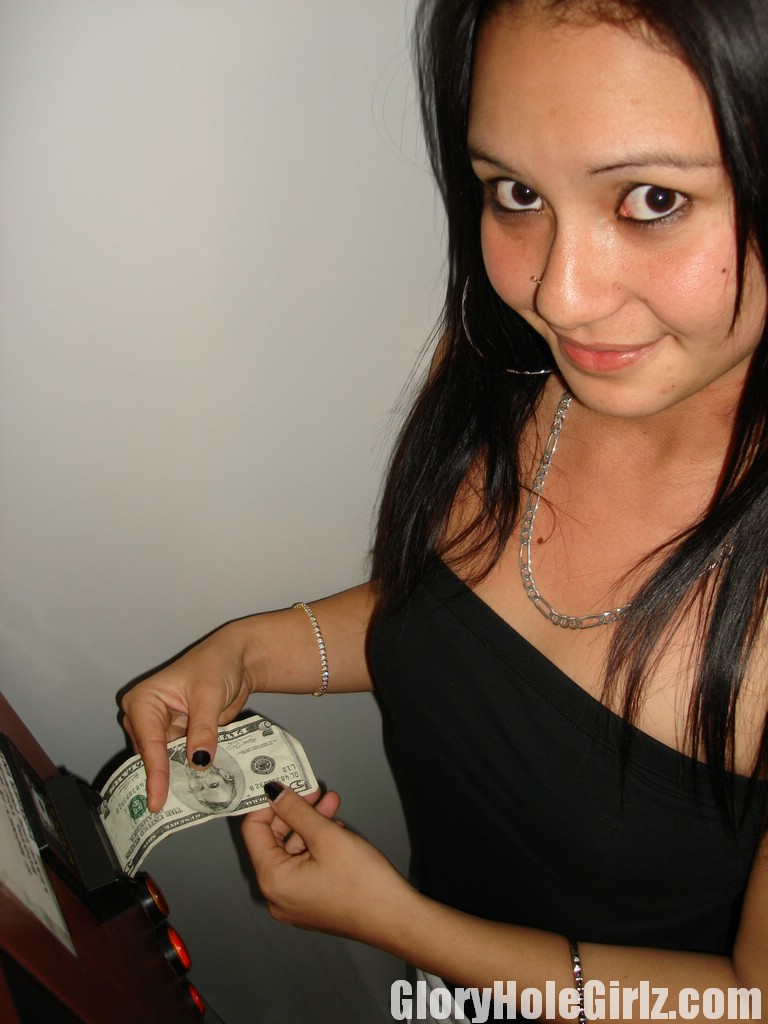 Sister tied up nude a hot indian girl boyam